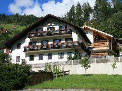 Landhaus Raich