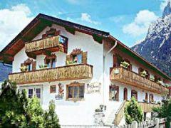 Gästehaus Simon