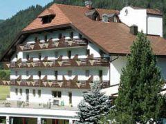 Hotel Koflerhof ****
