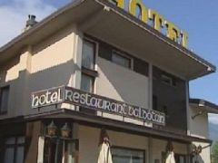 Hotel Valdotain