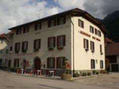 Hotel All'Orso