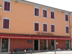 Hotel Al Belvedere