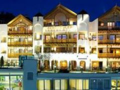 Alpine Design & SPA Hotel
