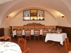 Hotel Cristofoli