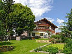 Residence Linde