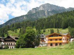 Oberthaler Park Hotel