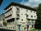 Hotel Cervo Srl