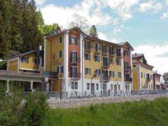 Hotel al Pelmo