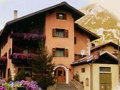 Hotel Residence Adele
