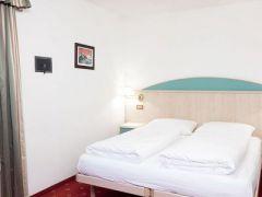 Hotel Garni Marilena