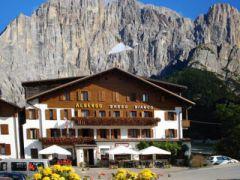 Hotel Sasso Bianco