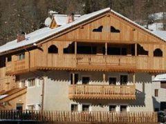Residence Sas de Pelf