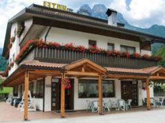 Hotel Erice