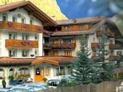 Hotel La Perla ****