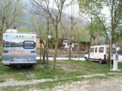 Camping Riva d`Oro