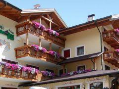 Hotel Dolomites Inn ***