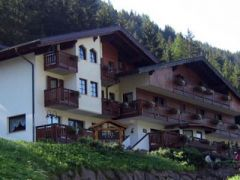 Hotel Antico Bagno