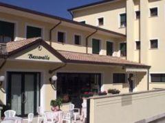 Hotel Al Bassanello