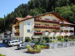 Hotel Gufler ****