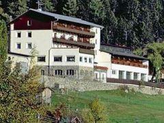 Seehotel