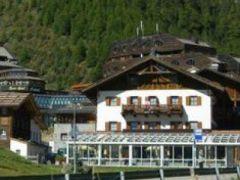 Top Residence Kurz