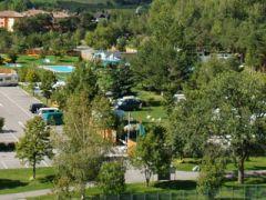 Camping Kiefernhain ***