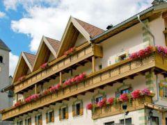 Hotel Gallia ***