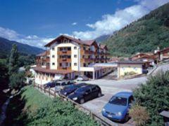 Hotel Val Di Sole