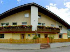 Haus Mairösl