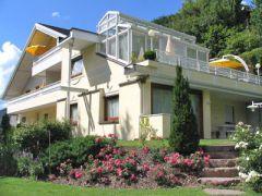 Villa Fussel