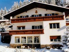 Residence Granriva