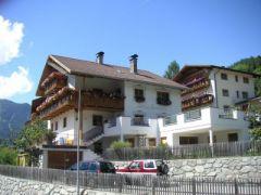 Annemarie`s Gästehaus