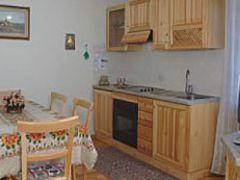 Appartamenti Dalgema