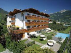 Dorf Tirol Hotels