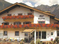 Hotel Karin***