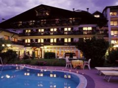 Hotel Fink