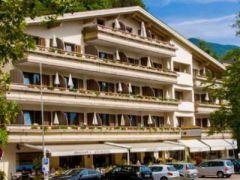 Christoph's Hotel der Sinne ****