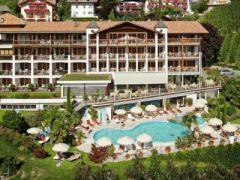 Hotel Tyrol ****