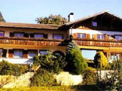 Residence Dornsberg
