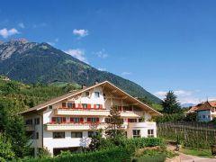 Hotel Weger***