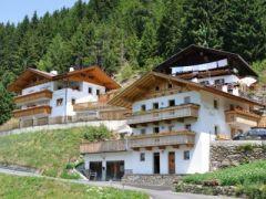 Thalerhof ** Ferienwohnungen