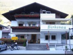 Garni - Appartement Birkenau