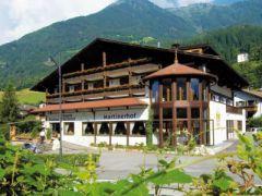 Brauhotel Martinerhof OHG