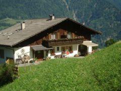 Krusterhof