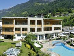 Hotel Stroblhof