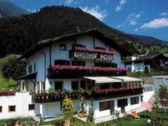 Gasthof Peter